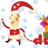 Denbigh Christmas Extravaganza