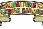 Denbigh Carnival